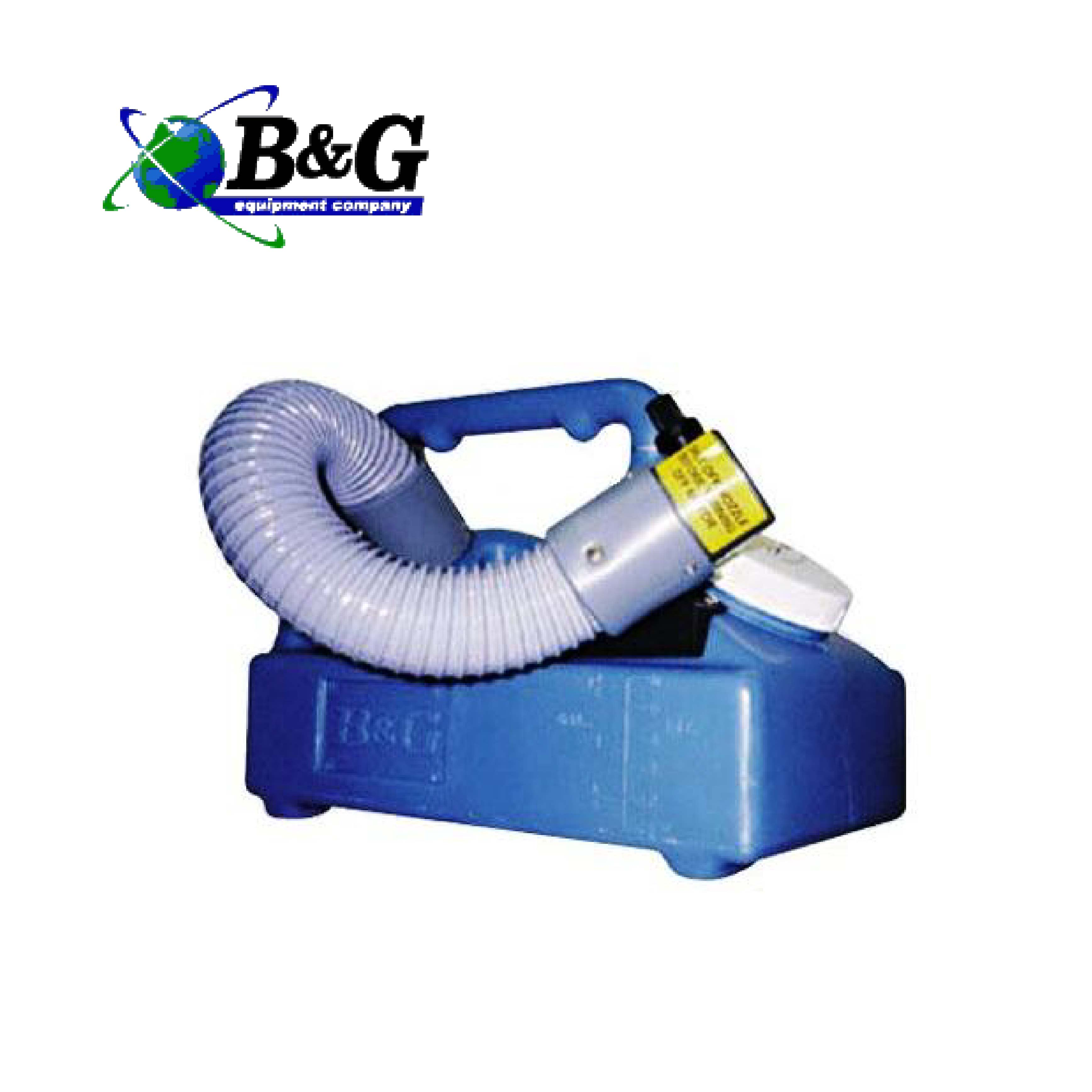 Fogging Equipment
